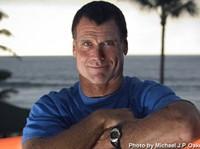 professional-surf-coach-ken-bradshaw