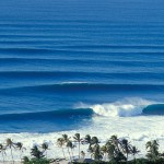advanced surf guide workshop north shore oahu