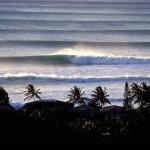 sunset beach advanced surf guide