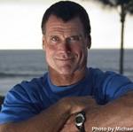 ken bradshaw professional surfing coach